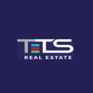 TTS Real Estate Logo